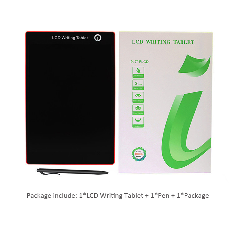 LCD-Writing-Tablet_11