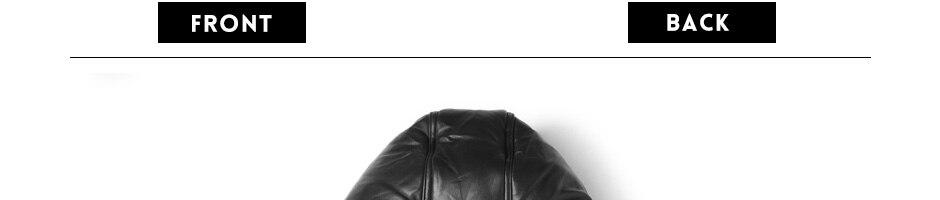 genuine-leather22055_21