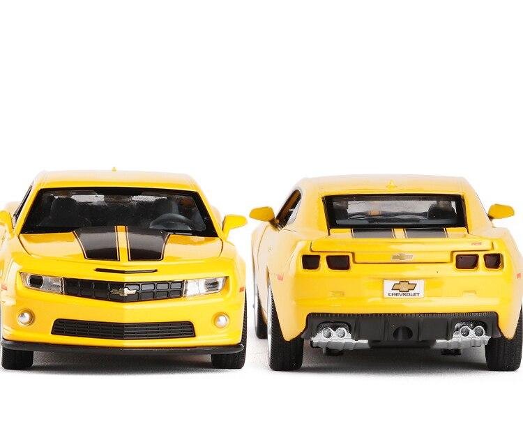 132 Caipo Chevrolet Camaro (4)
