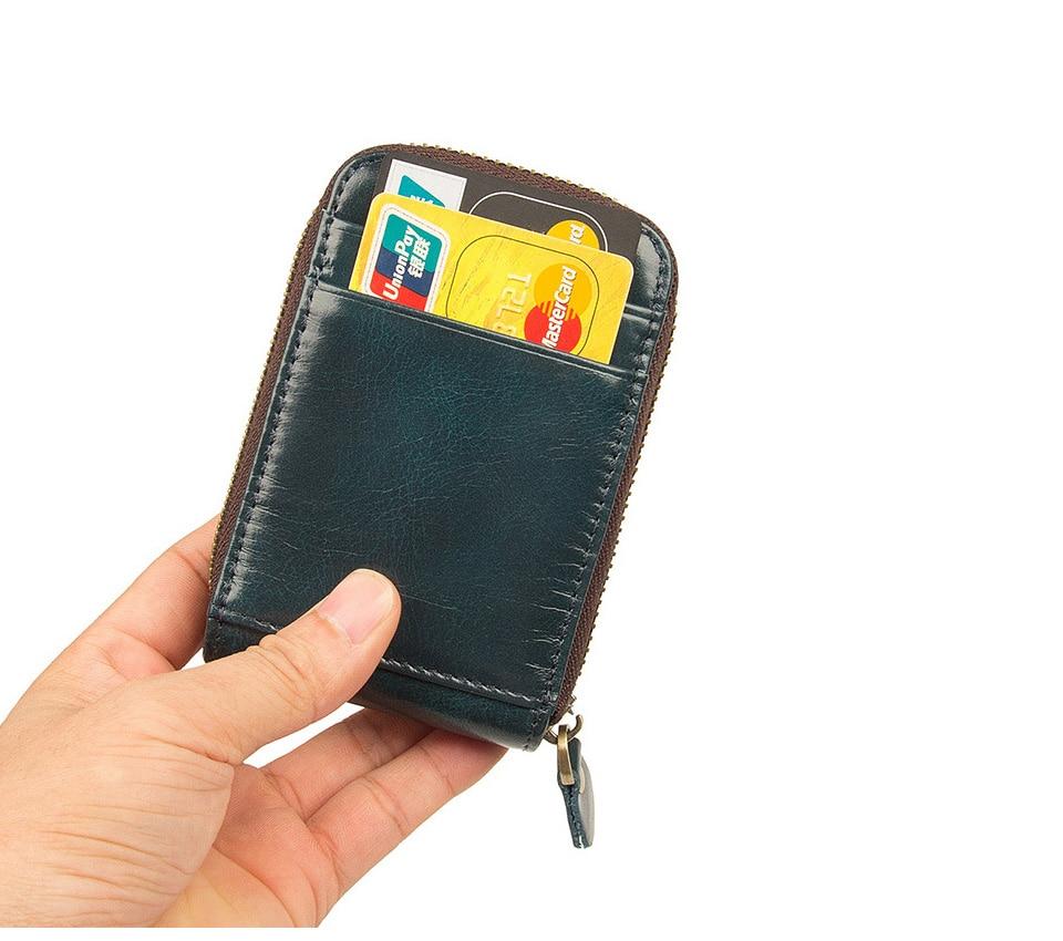 small purse_07