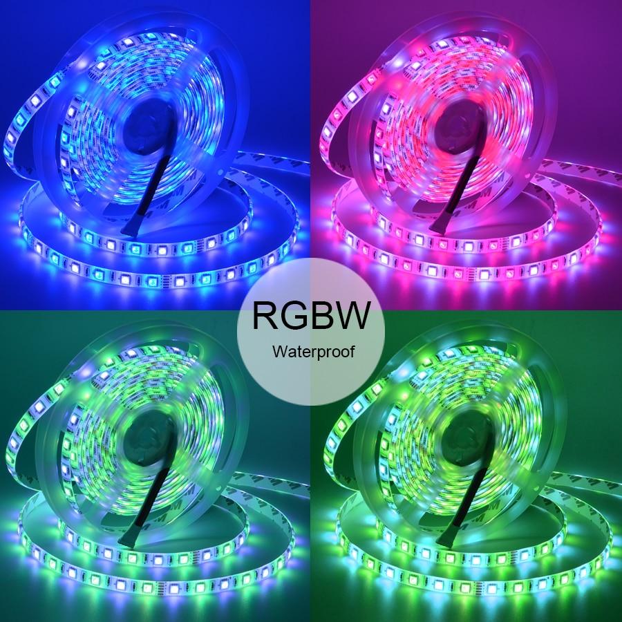 RGB,RGBW,RGBWW-12