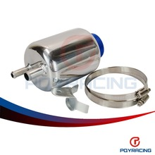 PQY STORE-  Fuel cell, Surge Tank ,Power steering tank ,high quality ,PQY- TK61S