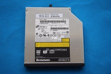 Brand New 8X DVD RW RAM Drive for Lenovo Thinkpad T420 T420i DL Burner 24X CD Writer 75Y5115 45N7544(China)