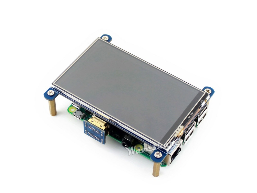4inch-HDMI-LCD-3