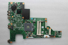For HP CQ43 431 430 630 631 laptop motherboard HM65 646177-001 646671-001 DDR3 mainboard