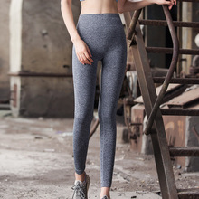 Buy Lady Slim Leggings Women Deportivas mujer Fitness Workout Trousers Elastic High Waist Pencil Pants gothic Leggins Jeggings women for $16.99 in AliExpress store