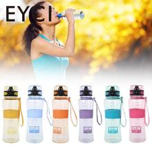 Buy EYCI Bicycle Plastic Water Bottles 600ML /1000ML Multicolor Drinking Kettle Cup Cycling Riding Hiking Climbing Sport Bottle for $7.95 in AliExpress store