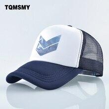 TQMSMY Surf Hats men Baseball Cap Outdoor sports women Snapback Caps Unisex Hip Hop bone Breathable mesh hat women's gorro