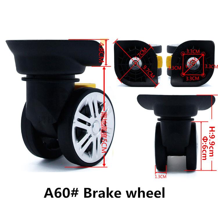 A60#-1