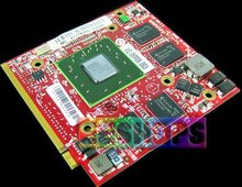 Cheap for Acer Aspire 5720G 5720 5530G 5530 7520 7520G Laptop ATI Radeon HD 3650 HD3650 512MB MXM Graphic Video Card VGA Board