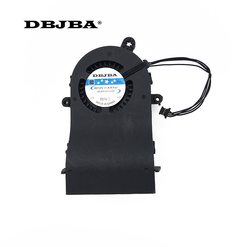 "FOR iMAC A1311 21.5/"" Optical Drive Cooling Fan 610-0026 069-3692 922-9120"