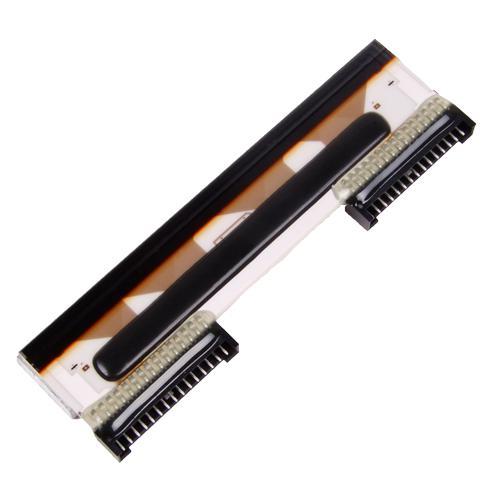 Print head Printhead for Zebra TLP2824 LP2824 2824 Printer G105910-148 G105910-102 Thermal bar code label printers 203dpi<br><br>Aliexpress