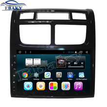NaviTopia 9inch 1024*600 Quad Core Android 6.0 Car DVD Radio for KIA SPORTAGE 2007 2008 2009 2010 2011 2012 2013 2014 2015 2016