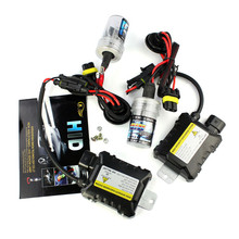 Buy 12V 35W Slim H1 8000K Xenon HID Bulb+Ballast Conversion Set Kit for $19.04 in AliExpress store
