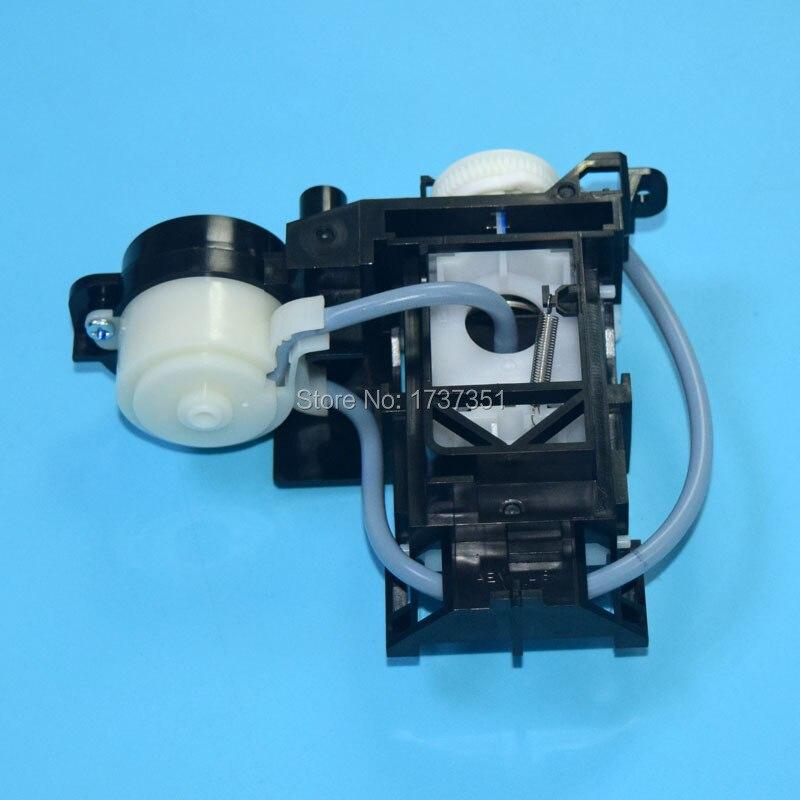 Station Unit for Epson R270 R290 printer<br>