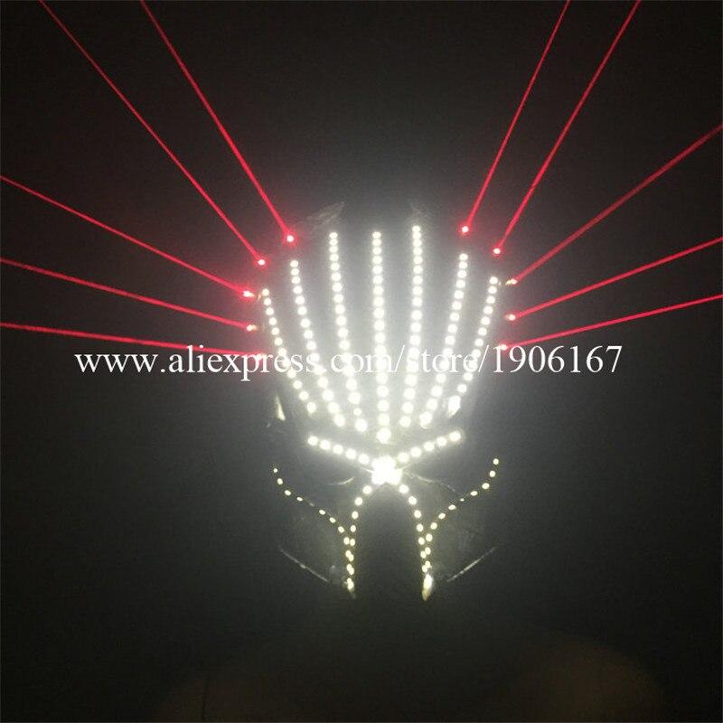 WINOMO Leuchtende Non Slip Glow Klebstoff Warnung Band Home Design