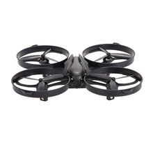 Original Camera Helicopter iDrone i3s 2.4GHz 6 Axis Gyro 2.0MP HD Camera Drone RC Quadcopter with 3D Evsersion Function(China)