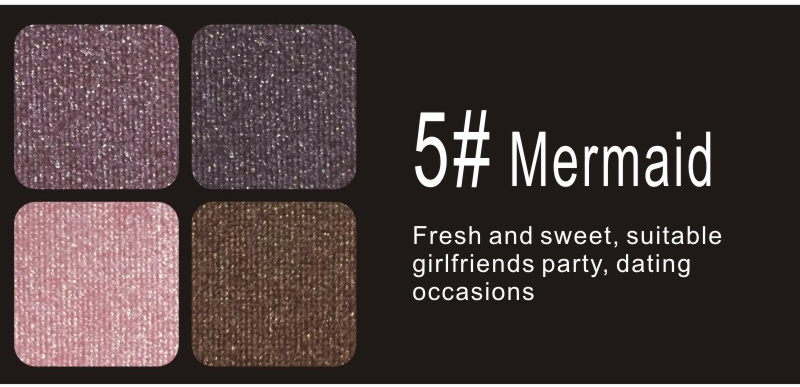 HENLICS-Bright-Shining-Eyeshadow-Palette-with-Eyeshadow-Brush-4-Colors-Per-Set-Glitter-Eye-Shadow-for-Eyes-Makeup-Cosmetics-(7)_05