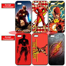 Fashion Flash Cell Phone Cover Case for iPhone 4 4S 5 5S SE 5C 6 6S 7 Plus iPod Touch 5 LG G2 G3 G4 G5 G6 Sony Z2 Z3 Z4 Z5