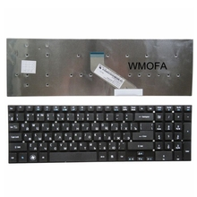 Russian Laptop Keyboard for Acer Aspire V3-571G V3-571 V3-551 V3-551G V3-731 V3-771 V3-771G V3-731G MP-10K33SU-6981 RU