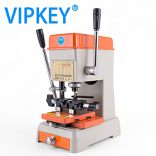 998C BEST key cutter   key cutting  machine 220V/110V  key duplicating machine for making keys  locksmith tools
