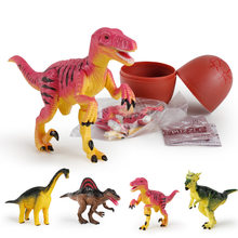 4pcs-set-Jurassic-World-Tyrannosaurus-Dragon-Dinosaur-Baby-Eggs-Toys-Plastic-Dolls-Collectible-Furnishing-Figures-For.jpg_220x220q90.jpg
