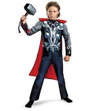 avengers thor costume adult child men boys cospla iron man costume kids captain america for kids halloween costume for kids boys