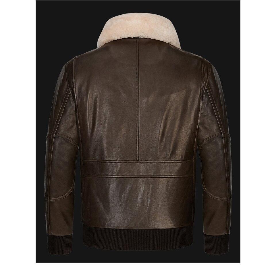 genuine-leatherL-1232--_12