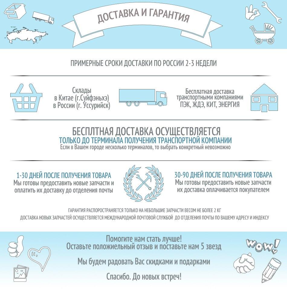 Garantia_i_dostavka