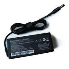 16V 4.5A 72w AC Power Adapter Battery Charger for IBM THINKPAD T43 A31 X31 R40 T21 T41 T42 Laptop Free Shipping(China)