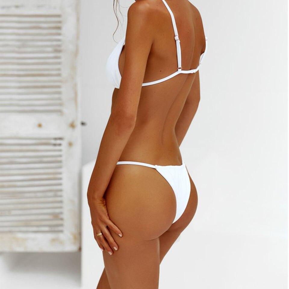 064 bikini 09