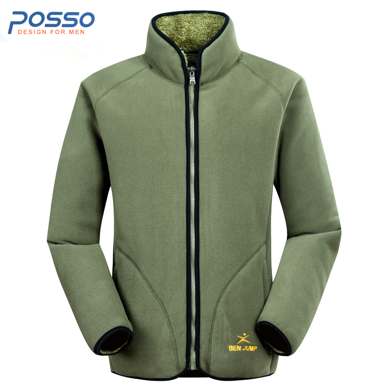 Discount Fleece Jackets Promotion-Shop for Promotional Discount ...