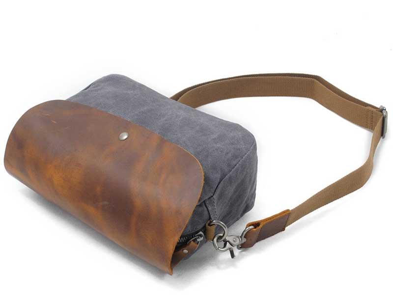 messenger bag men leather (15)