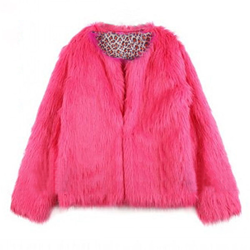 fur coat (20)