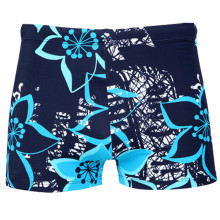 Fit Waist 66-130cm Plus Size Swimwear Men Swimming Trunks 4XL 5XL 6XL Big andTall Men Swim Wear Surf Board Swimsuit Boxer Shorts