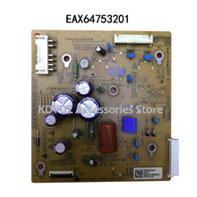 free shipping Good test X board for 42PA450C-CM 42T4 screen EBR73575301 EAX64753201