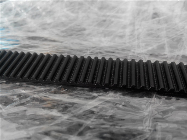 1 piece HTD2388-3M-40 timing belt length 2388mm width 40mm teeth 796 HTD 3M rubber closed-loop S3M 2388 3M 40 fit pulley CNC<br>