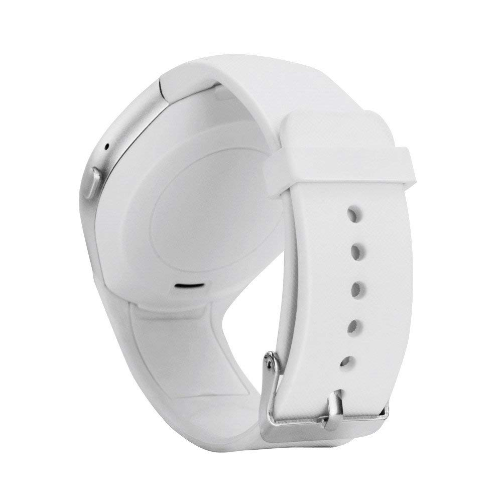 Y1-Bluetooth-Smart-Watch-Relogio-Android-Smartwatch-Phone-Call-SIM-TF-Camera (87)
