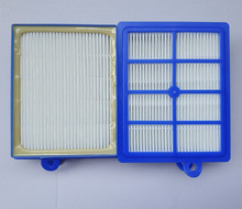 2PCS  hepa h13 filter H12 wiener filter, Hepa filters for  FC9150 FC9199 FC9071 Electrolux Parts  ZSC69FD2 ZSC6940  Etc.