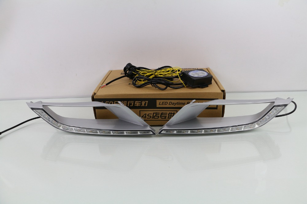 Square Yellow Fog Lights Reviews - Online Shopping Square Yellow ...