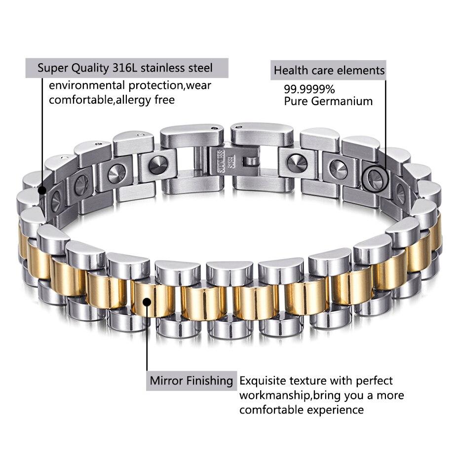 germanium bracelet (4)