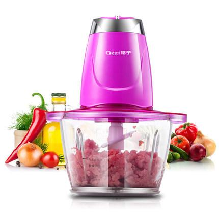 Free shipping Household small minced meat machine A blender Meat Grinders<br><br>Aliexpress