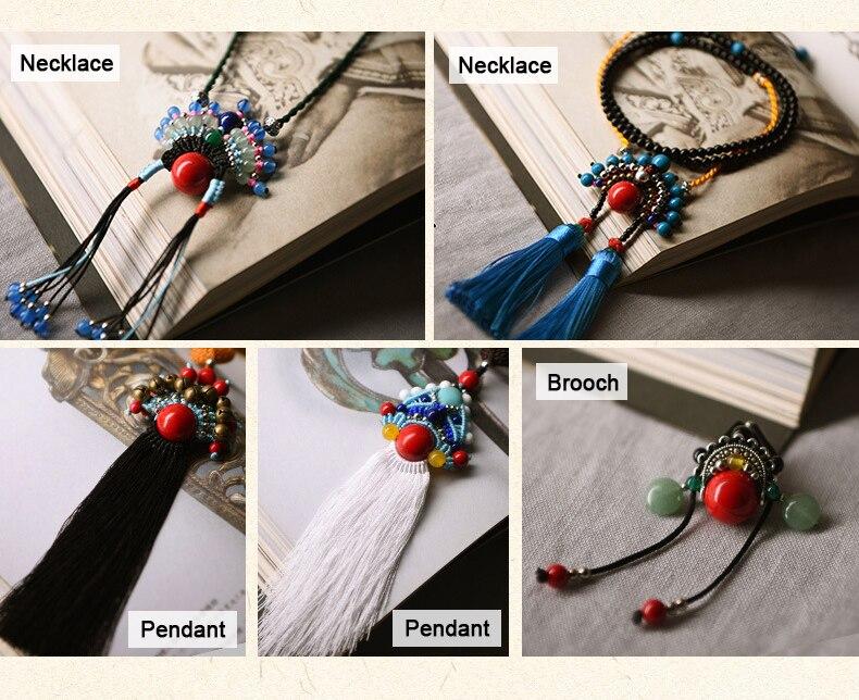 long mask necklace (4)