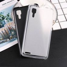 Buy CIDI Lenovo P780 Case Silicone Cover Pudding Soft TPU Protective Mobile Phone Cases Skin Gel Cover Lenovo P780 Phone for $1.26 in AliExpress store