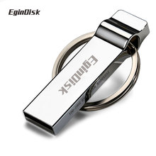 Wholesale Metal Usb Key Laser Print Custom Logo Pendrive 4gb 8gb 16gb 32gb 64gb Business Customization With Logo Usb Flash Drive
