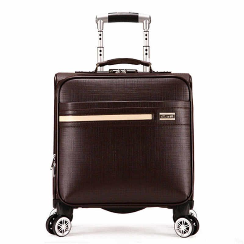 Колеса для дорожных чемоданов купить