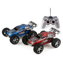 Buy 12CM 1:32 RC Car 5 Speed Gears Remote Control Monster Truck Toy RC Car Motor Electric Road Drift Car Kart Mode Gift kids for $23.59 in AliExpress store