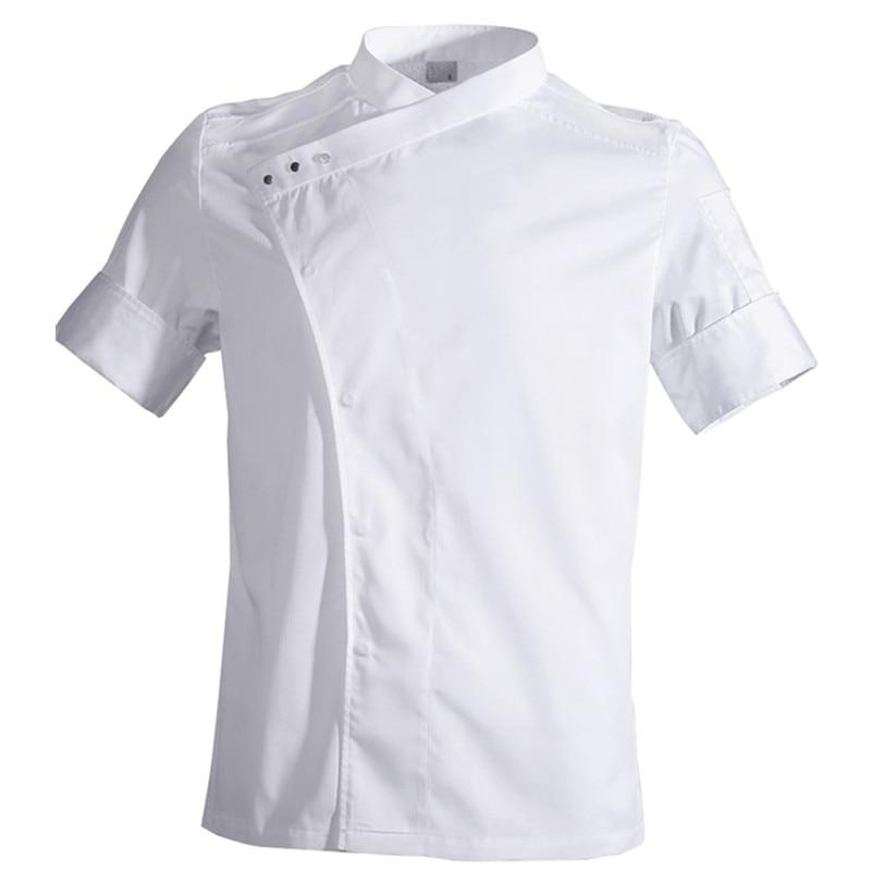 Catering Shirt B72-6