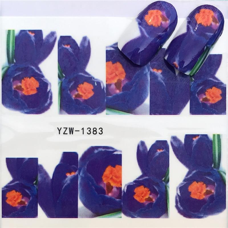 YZW-A1383