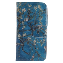 Soft Luxury Wallet Leather Case For iPhone 4 4S 4G With Stand Flip Book Design With Card Holder Phone Case For iPhone4 4S